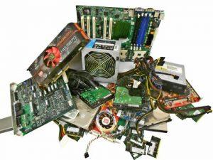 Computer-Parts