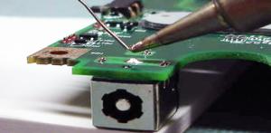 dc-jack-repair